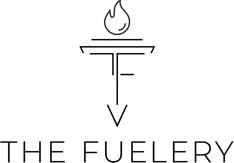 The Fuelery